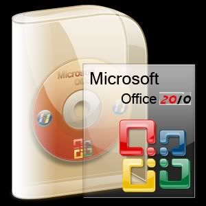 Microsoft Office 2010 Plus Spanish FULL 1LINK (FS) Office2