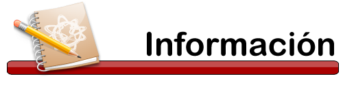 Corel Draw X3 Portable Full 1 Link FS Informacion-4