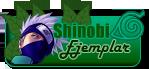 Shinobi Ejemplar