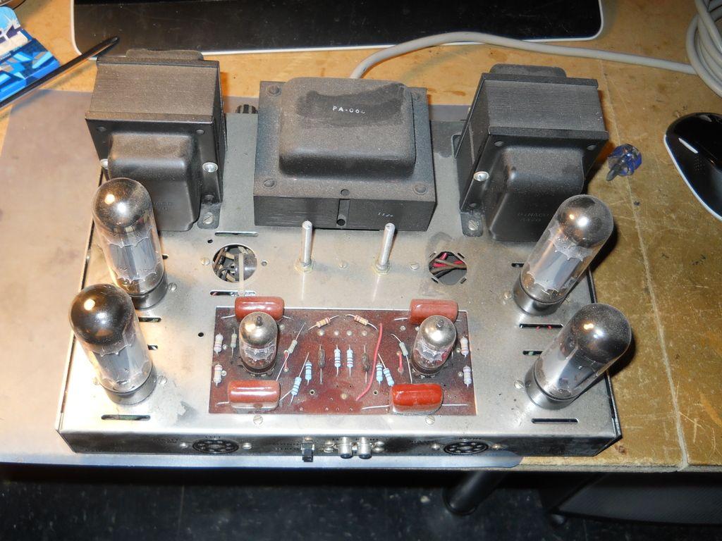 ST-70 Rebuild Thread DSCN2075_zpsox4qecgp