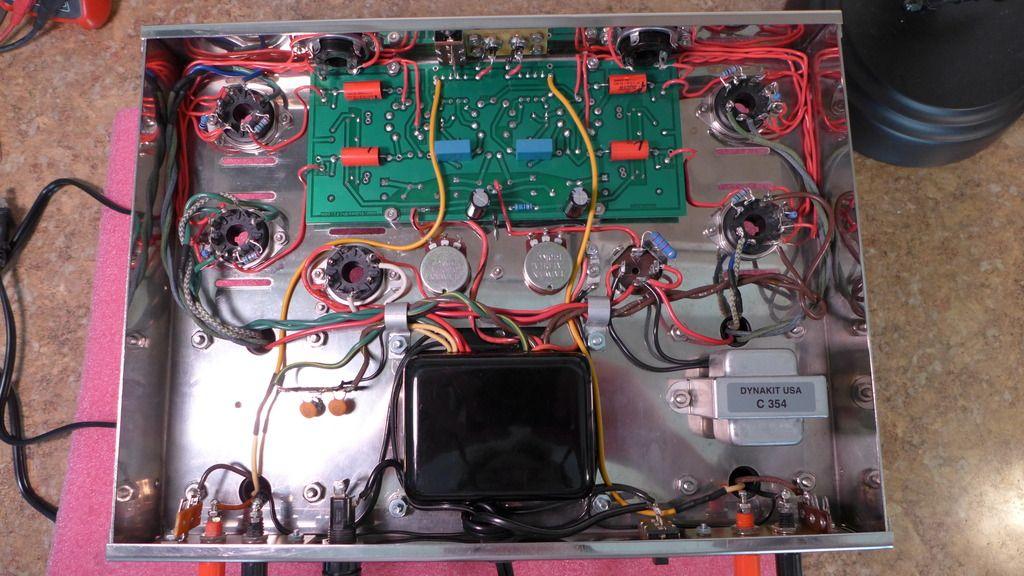 ST-70 Rebuild Thread - Page 2 P1030515_zps6ktfiyvp