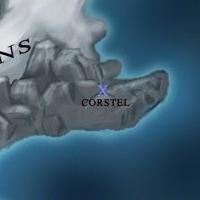 Villages, Towns & Cities Corstel_zpsb7e58b77