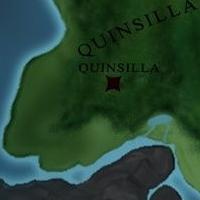Villages, Towns & Cities Quinsilla_zpsa8f94bdc