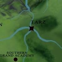 Villages, Towns & Cities Tarz_zpse516dc86
