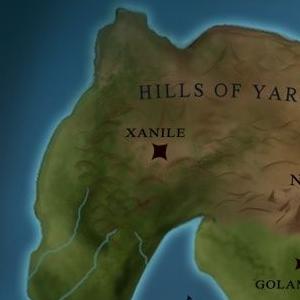 Villages, Towns & Cities Xanile_zps1e82d550