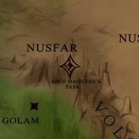 Villages, Towns & Cities Nusfar_zpse4424e0a