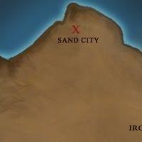 Villages, Towns & Cities Sandcity_zps3e81d056