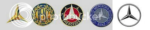 Mercedes forum