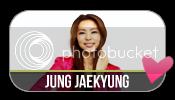 Jung JaeKyung