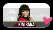 Kim Ra Na