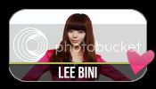 Lee HyeBin