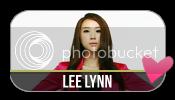 Lee Lynn