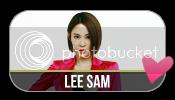 Lee Sam