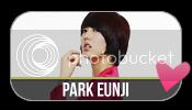 Park Eun Ji - Violet