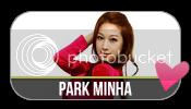 Park Min Ha