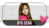 Ryu SaeRa