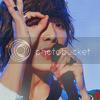 M฿ĽĂΘ نـــــــــــــادي - صفحة 4 Joon46