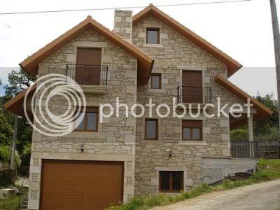 Registro de Casa Jse_fachada_entrada_garage330