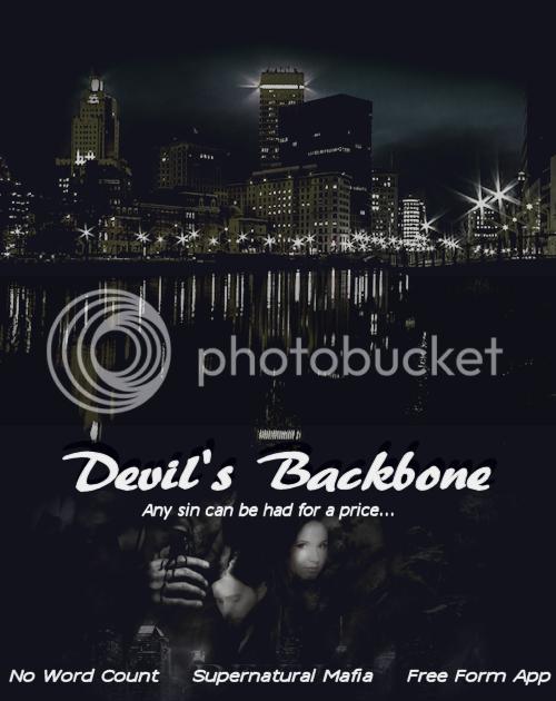 Devil's Backbone {celebrating 1 year!) Adimage_zpse1fec892