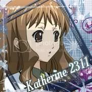 Katherine2311