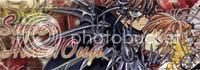 Super Hime/Ouji