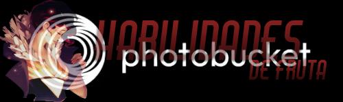 Red // Ficha de Técnicas Habilidades%20-%20Fruta_zps6jmwo6gx