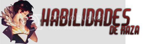 Red // Ficha de Técnicas Habilidades%20-%20Raza_zpsyvk0xsml