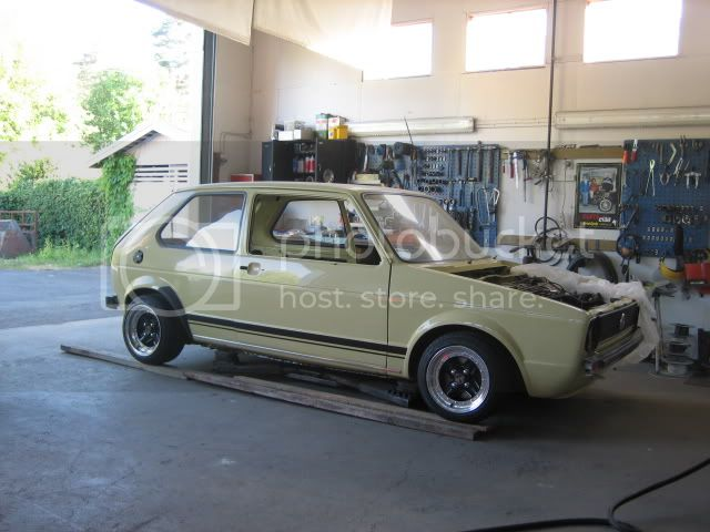 project klonkswagen..(golf 1-80) - Sivu 4 Golffi002