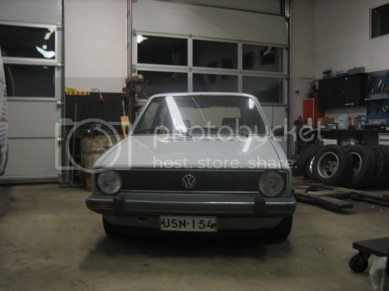 project klonkswagen..(golf 1-80) IMG_7105