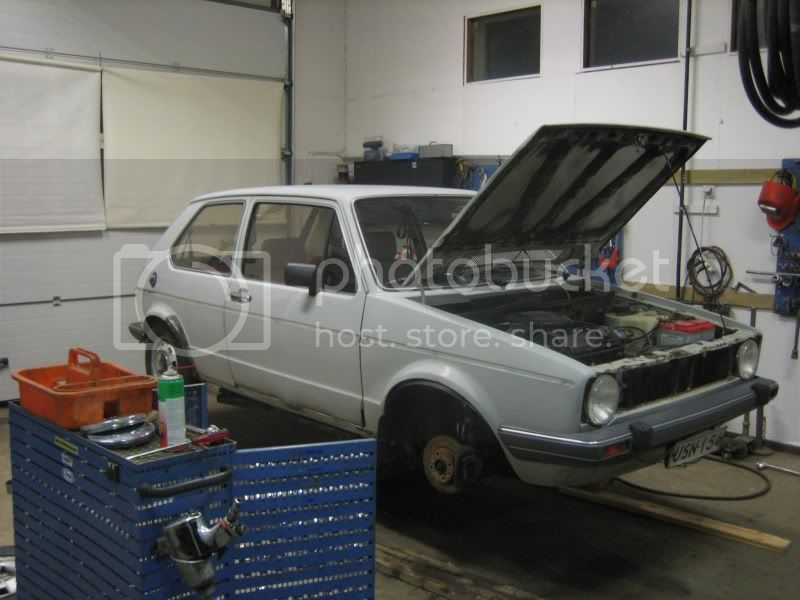 project klonkswagen..(golf 1-80) IMG_7115
