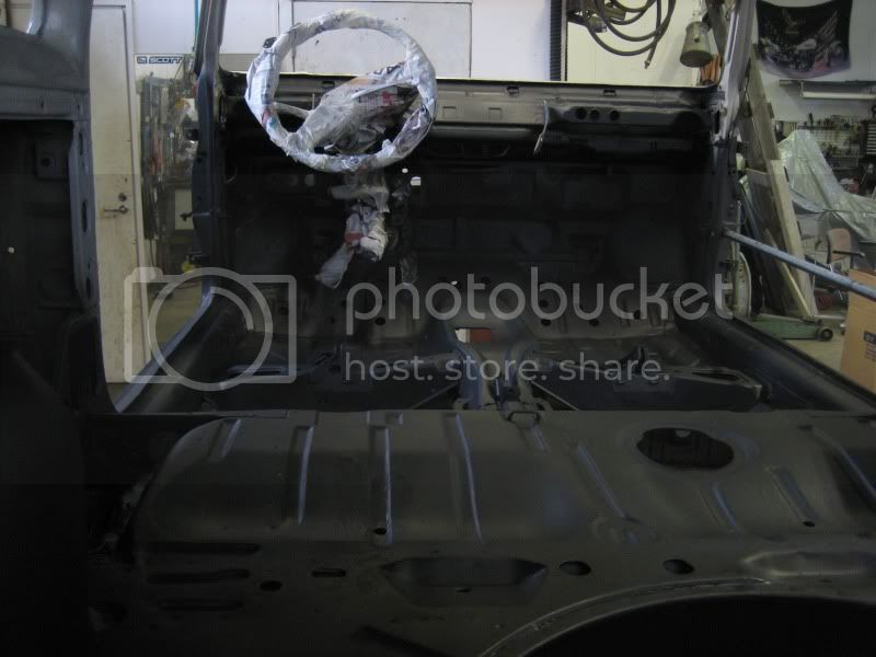 project klonkswagen..(golf 1-80) - Sivu 2 Kuva008