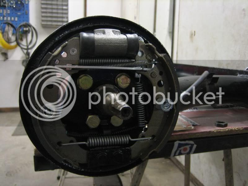 project klonkswagen..(golf 1-80) - Sivu 2 Akseli2