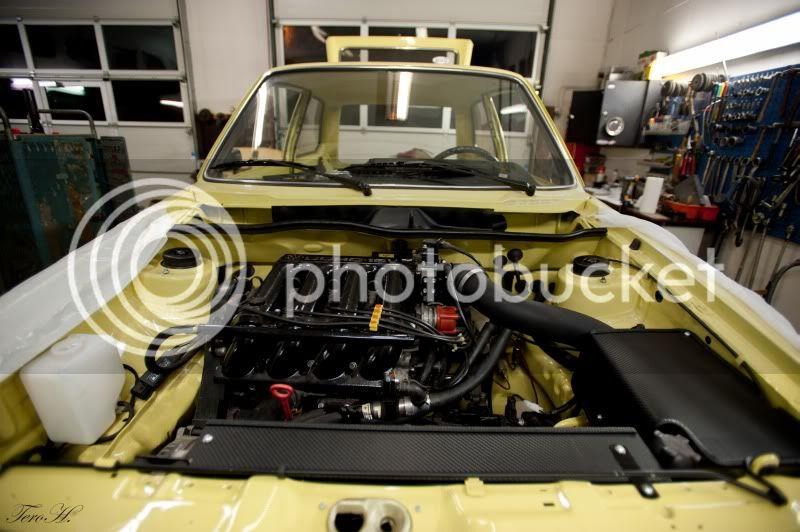 project klonkswagen..(golf 1-80) - Sivu 5 Golf-12p