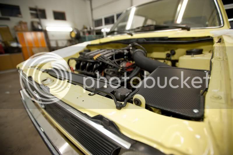 project klonkswagen..(golf 1-80) - Sivu 5 Golf-8p