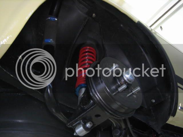 project klonkswagen..(golf 1-80) - Sivu 3 Golf002