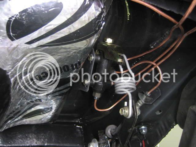 project klonkswagen..(golf 1-80) - Sivu 3 Golf003