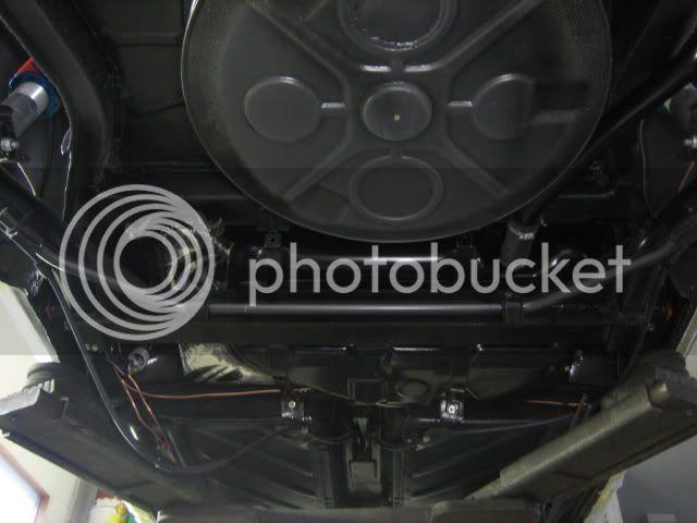 project klonkswagen..(golf 1-80) - Sivu 3 Golf004