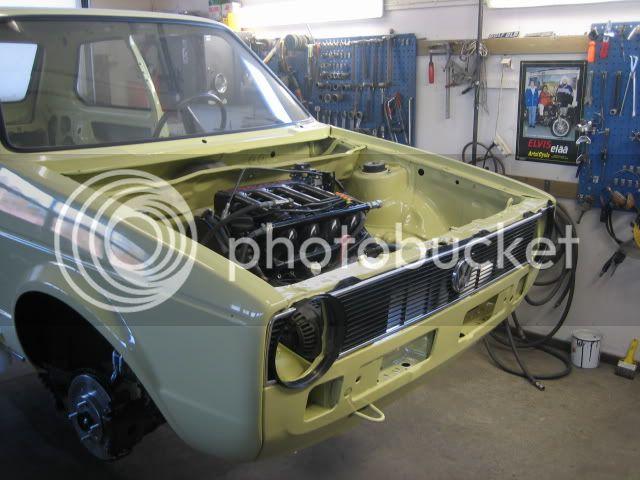 project klonkswagen..(golf 1-80) - Sivu 3 Golf005
