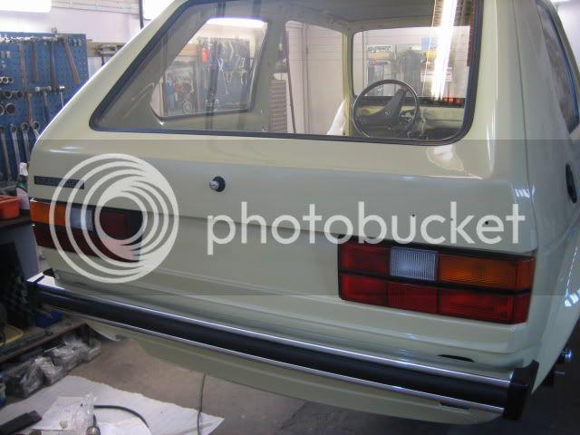project klonkswagen..(golf 1-80) - Sivu 3 Golf013