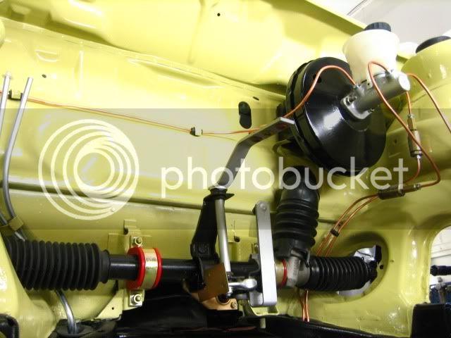 project klonkswagen..(golf 1-80) - Sivu 3 Putket001