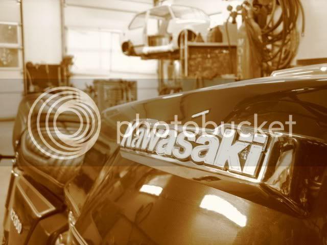 project klonkswagen..(golf 1-80) - Sivu 3 Kawas0038