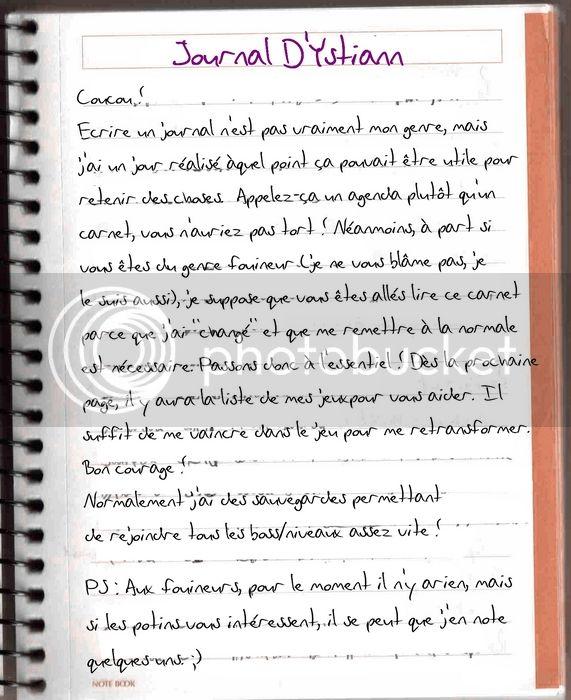 Un carnet pour moi ! Premiegraverepagecarnet500_zps5fa3be01