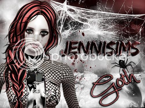 Jennisims web y foro - Página 4 566g