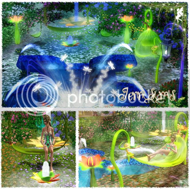 Jennisims web y foro - Página 4 FlowerFantasy1_zpsa9095a5a-1_zps61d08b5b