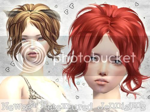 Jennisims descargas sims3 sims2 - Página 2 IceFruit_zps02f7b4aa