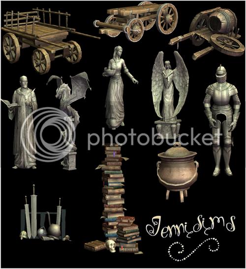 Jennisims web y foro - Página 4 MedievalWarfaret1_zpsf66a0456-1_zps1bf28a8c