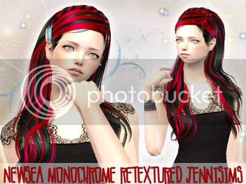 Jennisims web y foro - Página 4 Monochrome-1