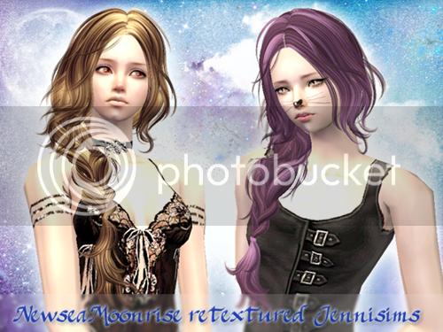 Jennisims web y foro - Página 4 Moonrise-1