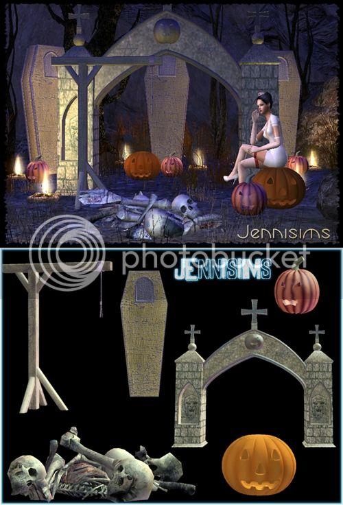 Jennisims web y foro - Página 4 Sims2EP82012-10-1621-33-52-48-vert
