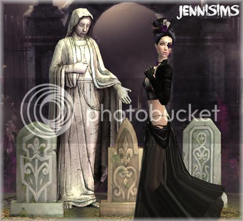 Jennisims descargas sims3 sims2 - Página 2 Sims2EP82013-02-1913-44-08-18_zpsf9a984fe